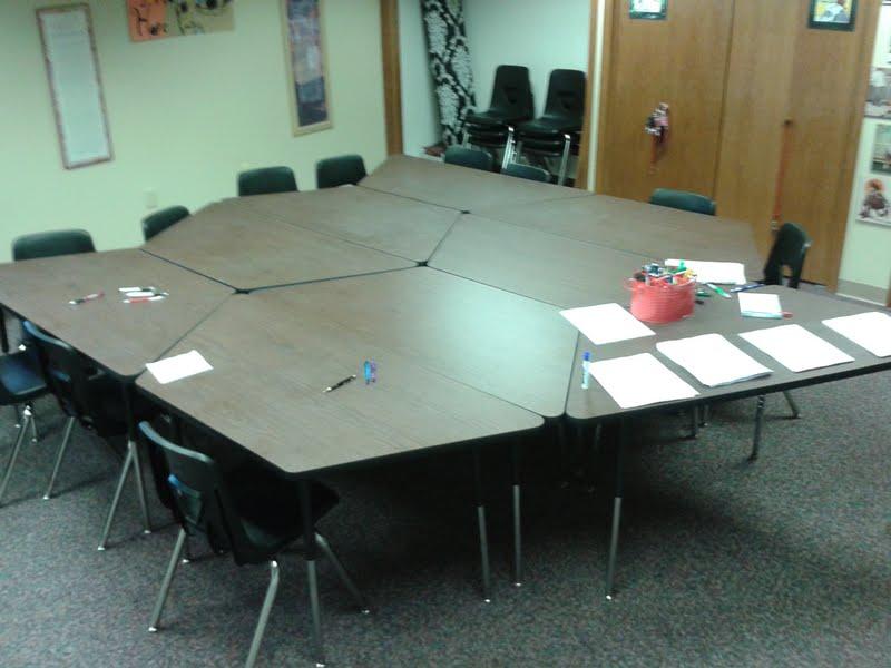 Classroom_Seating_Problem