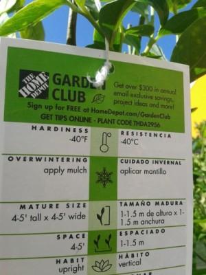 Home_Depot_Garden_Club