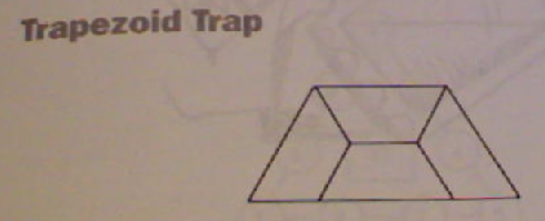 TrapezoidBookSolution