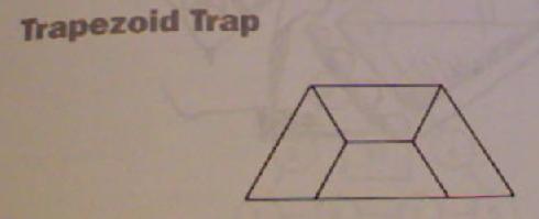 TrapezoidBookSolution