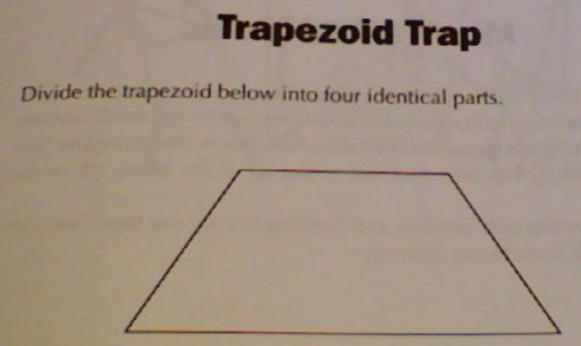 TrapezoidProblem