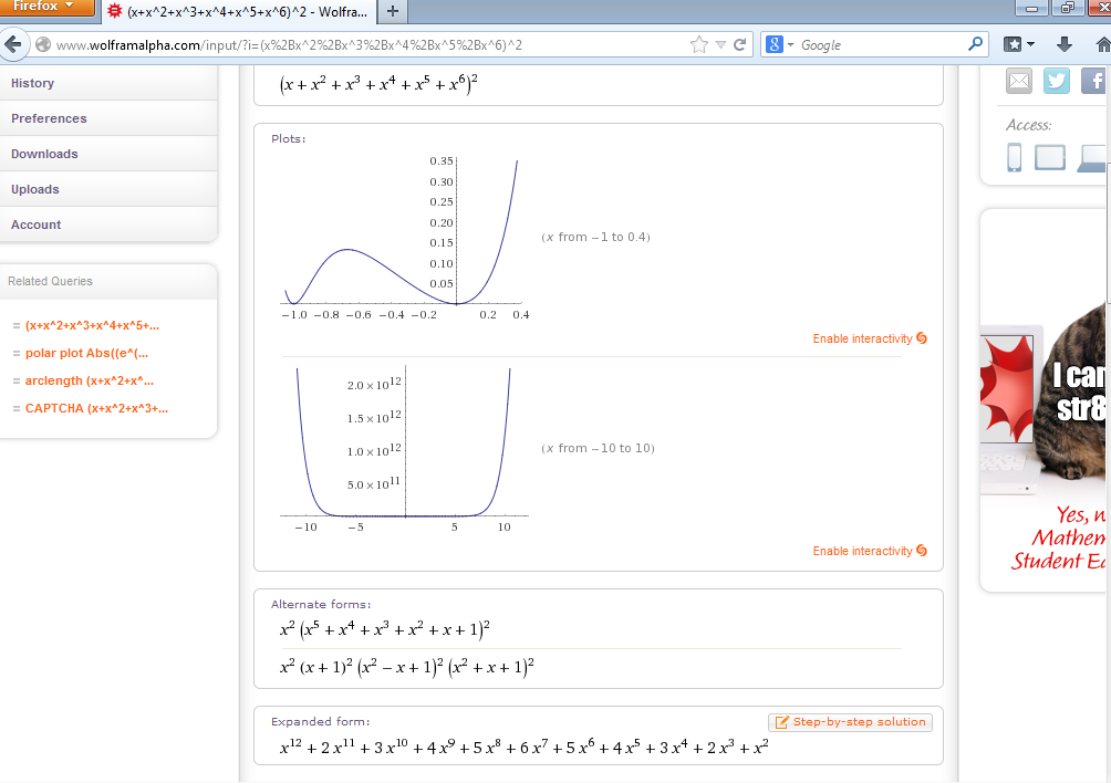 Dice_Problem_Wolfram_Alpha