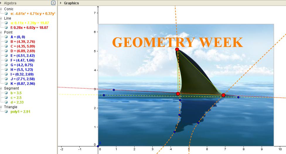 Geometry_Week