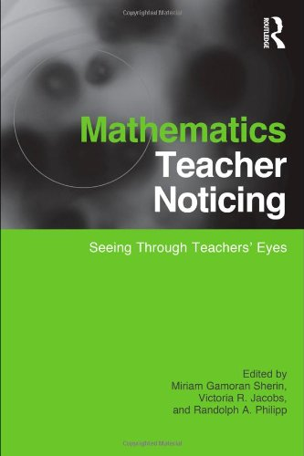 Mathematics_Teacher_Noticing