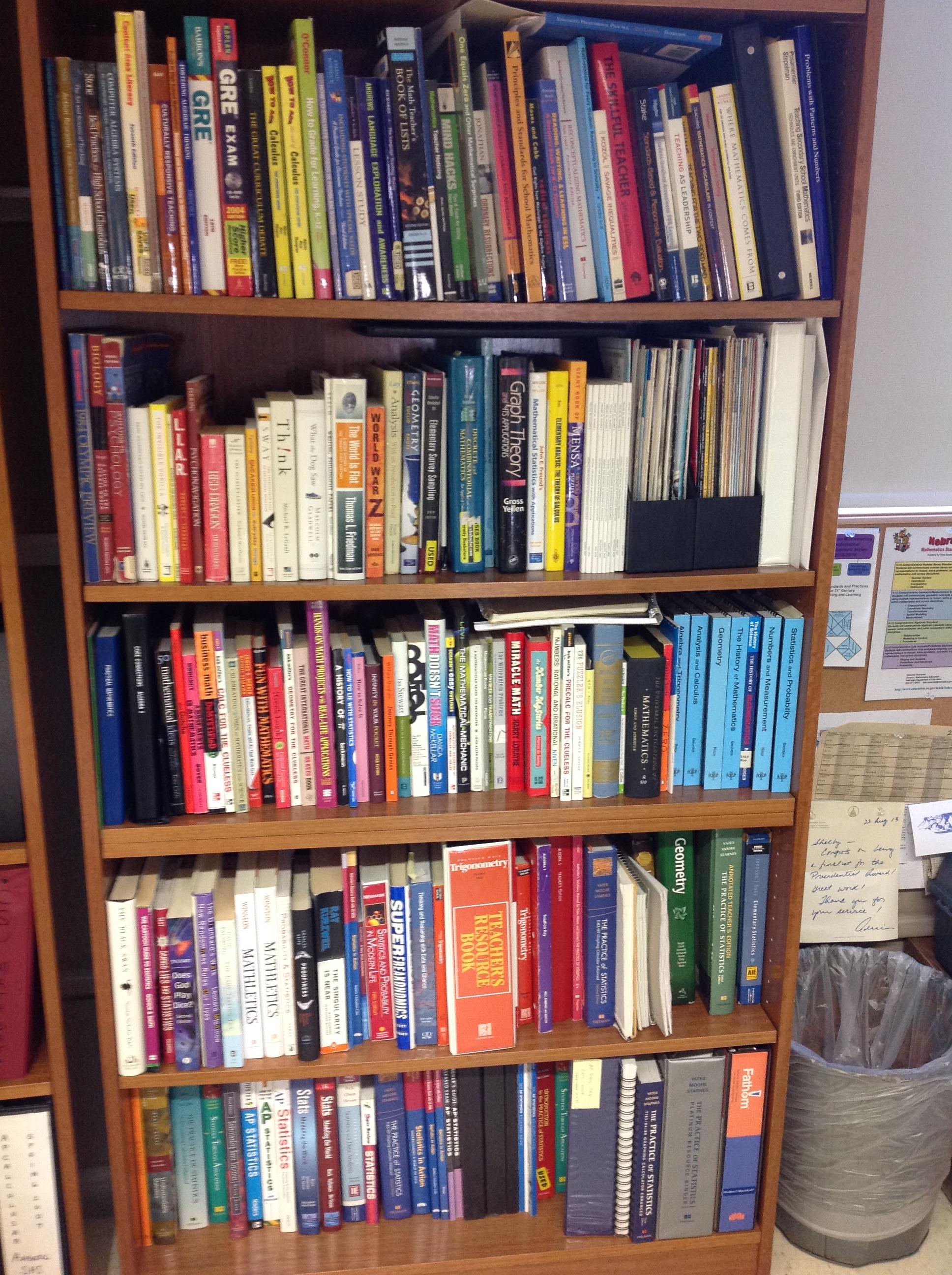 Aaberg_Bookshelf