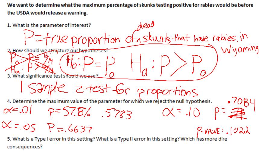 Statistics Probability Mathleticism