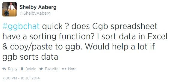 Ggb_Question
