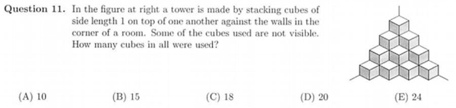 2013_Probe_I_Problem_11