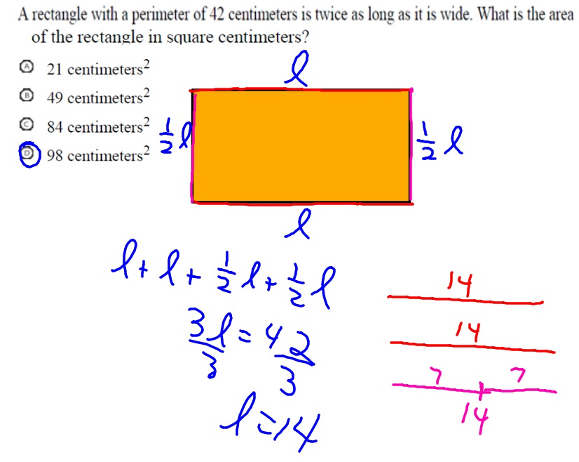 7_Problem_3_Student_Work_Formalized
