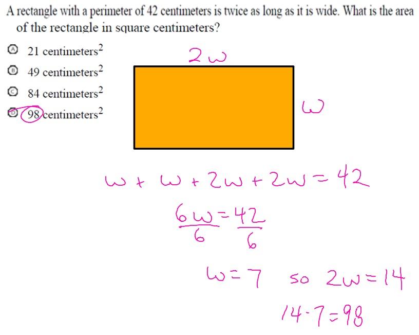 8_Problem_3_Using_Width